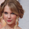 Taylor Swift im Style-Fokus | Style my Fashion