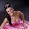 Brautkleider mal anders: Farbenfroh vor den Altar | Style my Fashion
