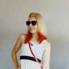 Das 50er Jahre Kleid für einen Girly-Look | Style my Fashion