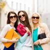 Die Geschichte der Clutch | Style my Fashion