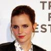 Emma Watson im Style-Fokus | Style my Fashion