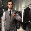 Der richtige Hemdkragen für jeden Stil | Style my Fashion