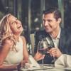 Styling-Tipps für den Valentinstag | Style my Fashion