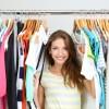 4 Tipps zum Ausmisten des Kleiderschranks | Style my Fashion