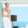 Styling-Tipps für weiße Outfits | Style my Fashion