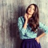 Wie finde ich meinen eigenen Modestil?  | Style my Fashion