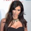 Kim Kardashian im Style-Fokus | Style my Fashion