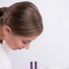 Erste Hilfe und Pflege für beanspruchte Nägel | Style my Fashion