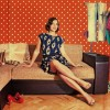 Suchtgefahr Second Hand | Style my Fashion
