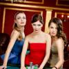 Das perfekte Outfit für einen Besuch im Casino  | Style my Fashion