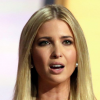 Ivanka Trump im Style-Fokus | Style my World