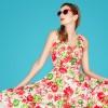 Angesagte Kleider-Styles: 5 Must-haves für diese Saison | Style my Fashion