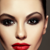Atemberaubende Smokey Eyes schminken | Style my Fashion