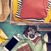 7 Must-haves für den Sommerurlaub   Style my Fashion