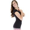 Leggings kombinieren: 5 Styling-Regeln | Style my Fashion