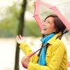 Styling-Tipps für Schmuddelwetter | Style my Fashion