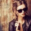 Style-Horoskop: Modetrends für den Skorpion | Style my Fashion