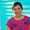 Eine Ethno-Modereise nach Mexiko | Style my Fashion