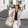 Style-Horoskop: Modetrends für Jungfrauen | Style my Fashion