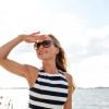 Modeklassiker mit Stil: Der Marine-Look  | Style my Fashion