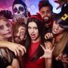 Die beliebtesten Halloween-Kostüme 2018 | Style my Fashion