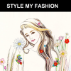 Gewinner der Fashion-Illustration im Juni | Style my Fashion