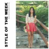 Style of the Week: Inmaculada_VT (Woche 34 / 2013) | Style my Fashion