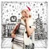 Fashion unterm Weihnachtsbaum | Style my Fashion
