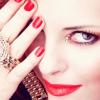 Damenuhren für festliche Anlässe | Style my Fashion