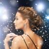 Weihnachtsfeier und Silvesterball: Welche Outfits passen dazu? | Style my Fashion