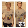 Coole Labels mit eigenem Kopf: YACKFOU (Berlin) und OBSERVED (Osnabrück) | Style my Fashion