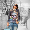 Print me! | Style my Fashion