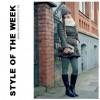 Style of the Week: glasschuh (Woche 01 / 2014) | Style my Fashion