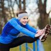 Tipps für das perfekte Sport-Outfit | Style my Fashion