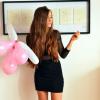 Das kleine Schwarze - ein Mode-Klassiker | Style my Fashion