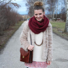 Blogvorstellung: Alicja von My Wonderland | Style my Fashion