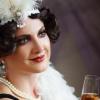 Der Look der goldenen 20er Jahre  | Style my Fashion