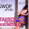 Swopaholic Kleidertausch Düsseldorf - Tausch Dir Dein Lieblingsteil | Style my Fashion