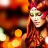 Bald ist Karneval! | Style my Fashion