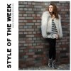 Style of the Week: The L Fashion (Woche 07 / 2014) | Style my Fashion