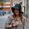 Blogvorstellung: Charlotte von Important Part  | Style my Fashion