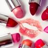 Die Geschichte des Lippenstifts | Style my Fashion