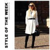 Style of the Week: Say me Justine (Woche 15 / 2014) | Style my Fashion