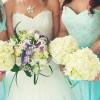 Was trage ich als Gast auf einer Hochzeit? | Style my Fashion