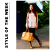 Style of the Week: kellymau (Woche 20 / 2014) | Style my Fashion