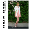 Style of the Week: Julschge (Woche 23 / 2014) | Style my Fashion