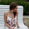 Unsere Sommerkleider 2014... | Style my Fashion