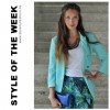 Style of the Week: Verzauberei (Woche 27 / 2014) | Style my Fashion
