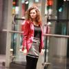 Sale: Tipps für die Schnäppchenjagd  | Style my Fashion