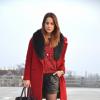 Mantel- Mania: Das sind die Farben der neuen Übergangsmäntel! | Style my Fashion
